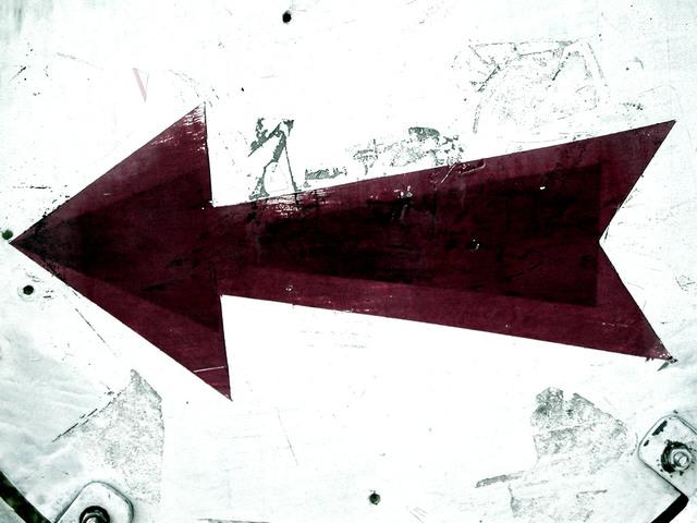 arrow-1253959-640x480